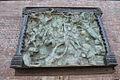 Balham sculpture (15018288736).jpg