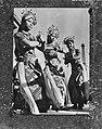 Balinese danseressen, Bestanddeelnr 910-7897.jpg