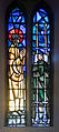 Ballinasloe St. Michael's Church North Aisle Third Window Raising of the Daughter of Jairus by Patrick Pollen 2010 09 15.jpg