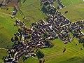 Ballonfahrt 211012 - Riegsee - Aidling v N.JPG