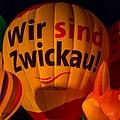 Ballonfest Zwickau (260617607).jpeg