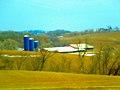 Ballweg Dairy Farm - panoramio.jpg