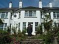 Ballyalloly House, Comber - geograph.org.uk - 193824.jpg