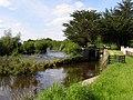 Ballyellin, Co. Carlow, Ireland - panoramio.jpg