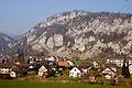 Balsthal-SO-10.jpg
