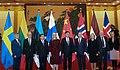 Baltijas un Ziemeļvalstu parlamentu spīkeru kopīgā vizīte Ķīnā (38900636654).jpg