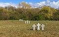 BaltiyskPillau 05-2017 img16 German cemetery.jpg