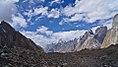 Baltoro Glacier.waqas.jpg