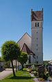Baltringen St.-Nikolaus-Kirche W 2010 08 01.jpg
