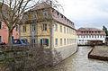 Bamberg, Geyerswörthstraße 2-003.jpg