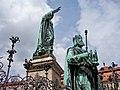 Bamberg, Maximiliansplatz - panoramio.jpg