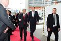 Ban Ki-moon and Tibor Tóth - Flickr - The Official CTBTO Photostream (2).jpg