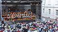 Banda di Soncino al Promenaden Konzerte Innsbruk.jpg