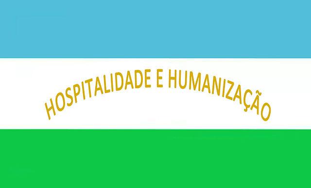 Santa Filomena do Maranhão Maranhão fonte: upload.wikimedia.org