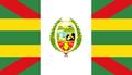 Bandera La Convención-Quillabamba.png