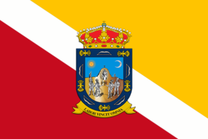Bandera de Zacatecas (1835).png