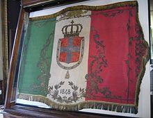 Prima guerra d 39 indipendenza italiana wikipedia for Arredare milano indipendenza