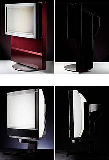 Bang & Olufsen Audio-visual products company