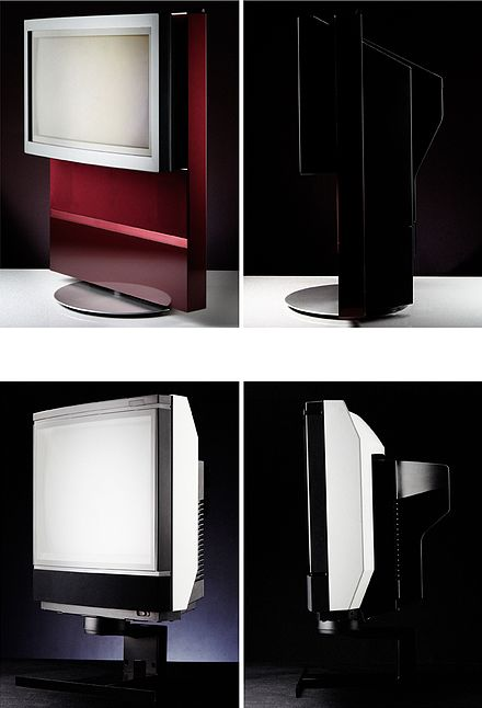 loudspeaker manufacturers wikivisually. Black Bedroom Furniture Sets. Home Design Ideas