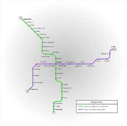Bangalore metro map14.png