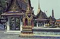 Bangkok-1965-087 hg.jpg