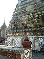 Bangkok Wat Arun P1130112.JPG