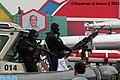 Bangladesh Navy SWADS (23661429861).jpg