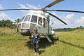 Bangladesh UN Peacekeeping Force.jpg