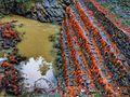Banjoosa lake, azad kashmir.jpg
