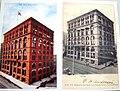 Bank building denver historic comparison.jpg