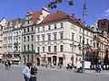 Bankhaus Heimann Breslau Am Ring.jpg