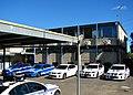 Bankstown Highway patrol fleet 5 - Flickr - Highway Patrol Images.jpg