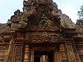 Banteay Sre 10.jpg