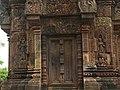 Banteay Sre 19.jpg