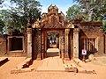 Banteay Srei 12.jpg
