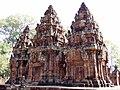 Banteay Srei 49.jpg