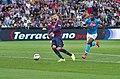 Barça - Napoli - 20140806 - 14.jpg