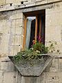 Bar-le-Duc-10-12 place de la Couronne (5).jpg