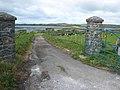 Bar Hall Treatment Works - geograph.org.uk - 456239.jpg