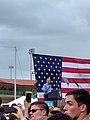 Barack Obama in Kissimmee (30189275943).jpg
