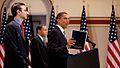 Barack Obama releases full budget 5-7-09.jpg
