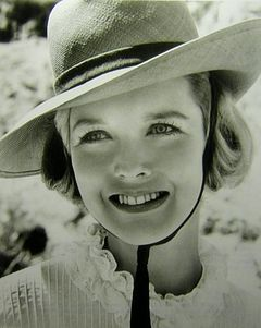 Barbara Babcock - Wikipedia