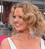Barbara Schöneberger (2007)
