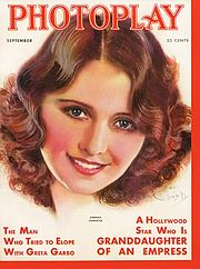 Barbara Stanwyck Photoplay.jpg