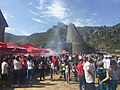 Barbecue Festival in Akhtala 05.jpg