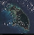 Barbuda20170827 (36393151993).jpg