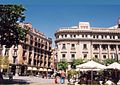 Barcelona, Spain.jpg