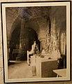 Barcelona - Crypt of La Sagrada Família VII.jpg