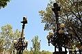 Barcelona - Parc de la Ciutadella (4).jpg
