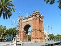 Barcelona 4424.JPG